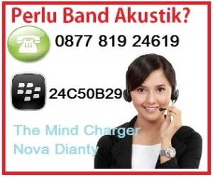 SMS-Only-